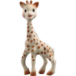 Vulli-Sophie-the-Giraffe-Teether--pTRU1-7953922dt